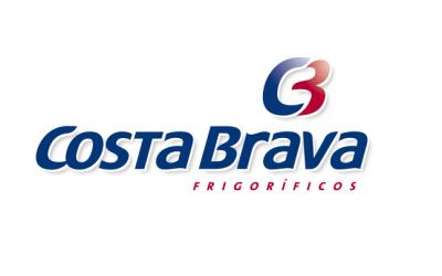 Logo Frigoríficos Costa Brava - Noticias GS Gestión