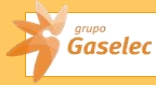 Gaselect