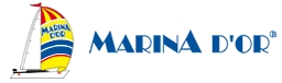 Marinador