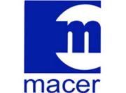 macer